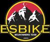 ESBIKE & ESDAG